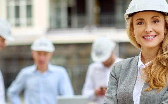 La supervisión técnica es la actividad que asegura la verificación de la construcción